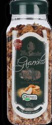 Granola Tia Sônia Orgânica 450 g