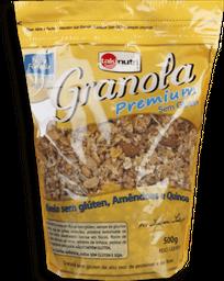 Granola Takinutri Premium 500 g