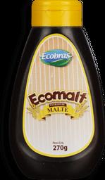 Malte Ecomalt De Cereais 325 g