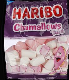 Marshmallows Haribo Tube 250 g