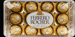 Bombom Ferrero Rocher 150 g