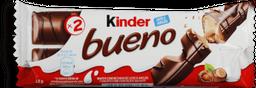 Chocolate Kinder Bueno 43 g