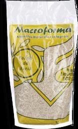 Farelo Macrozen Aveia 500 g