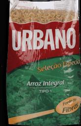 Arroz Urbano Integral 1 Kg