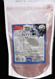 Blueberry Tui em Pó 150 g
