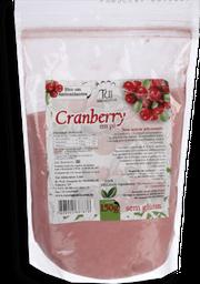 Cranberry Tui em Pó 150 g