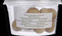 Batata Marzipan 100 g