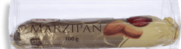 Marzipan Zentis 100 g