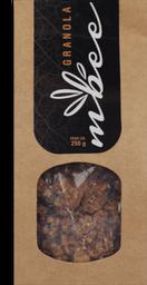 Granola Mbee 250 g