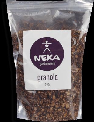 Granola Neka 500 g