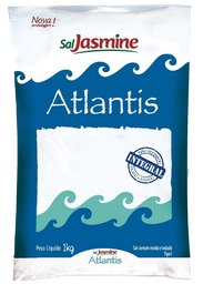 Sal Atlantis 1 Kg