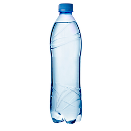 Água Com Gás