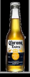 Cerveja Corona Extra
