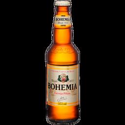 Bohemia - 355ml