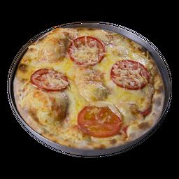 Pizzaria Adaliva