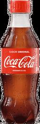 Refrigerante Coca-Cola Garrafa 200 mL