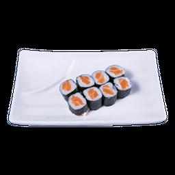 Sushi Dupla Salmão