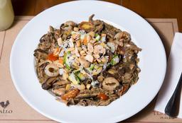 Vegano Thai