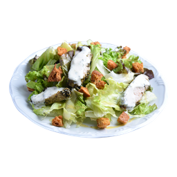 Salada Herb Chicken Salad