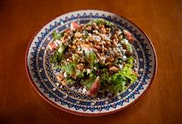 Salada de Figo