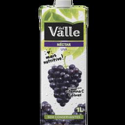 Suco Del Valle de Uva