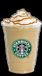 Frappuccino Caramelo (ALTO)