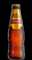 Cusquenã - 330ml
