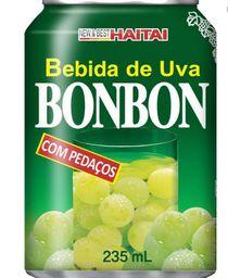 Uva Verde Bon Bon 235ml