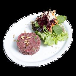 Salada Tartare di Carne