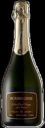 Vinho Victoria Geisse Vintage Gran Reserva 36 Meses