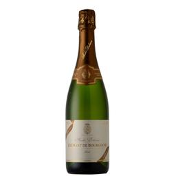 Espumante Andre Delorme Cremant De Bourgogne Brut