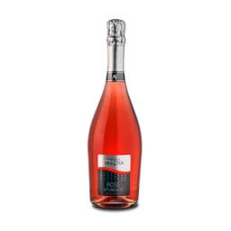 Espumante Rosé Terra Serena Extra Dry