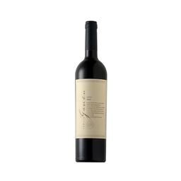 Vinho Escorihuela Familia Gascon Chardonnay