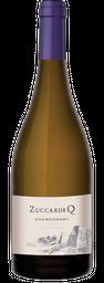Vinho Zuccardi Q Chardonnay