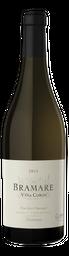 Vinho Cobos Bramare Los Arbolitos Chardonnay