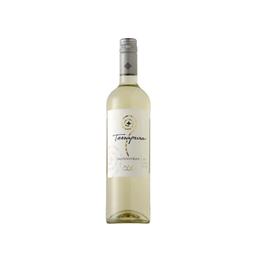 Vinho Terrapura Classico Sauvignon Blanc