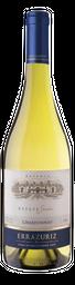 Vinho Errazuriz Estate Series Reserva Chardonnay