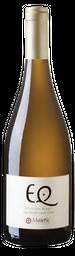 Vinho Matetic Eq Sauvignon Blanc
