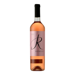Vinho Rose Romeo Monastrell  Wine
