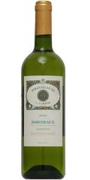 Vinho Mirandelle Lurton White