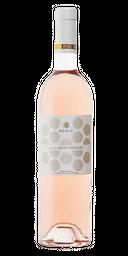 Vinho Berne Igp Esprit Di Mediterranee 1,5 L