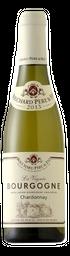 Vinho Bouchard Bourgogne Blanc La Vignee