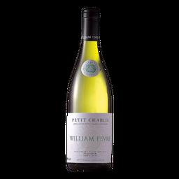 Vinho Branco Willian Fevre Petit Chablis