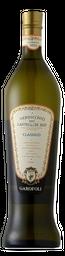 Vinho Garofoli Anfora
