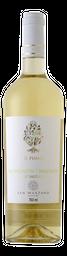 Vinho San Marzano Il Pumo Sauvignon Malvasia