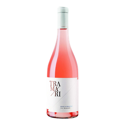 Vinho Rosê San Marzano Tramari