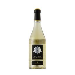 Vinho Mazzei Belguardo Vermentino Toscana Bianco Igt