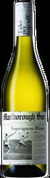Vinho Saint Clair Marlborough Sun Sauvignon Blanc