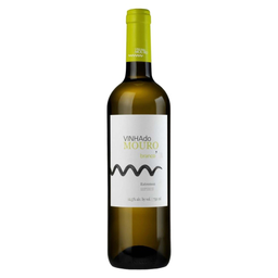 Vinho Vinha Do Mouro Branco
