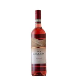 Vinho Van Zellers Douro Rose